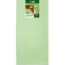 Подложка Solid- листовая 3мм (Зеленая)