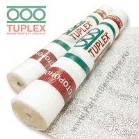 Подложка Tuplex 3мм (10кв.м./уп)