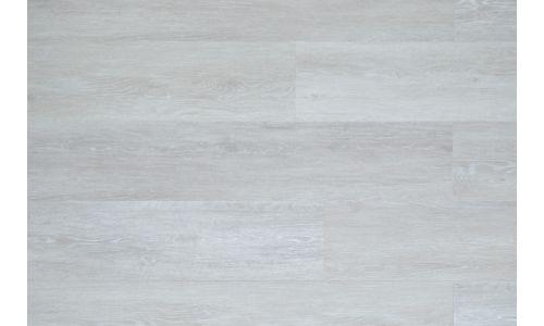 Винил Aquafloor Classic Quartz AF3501QV