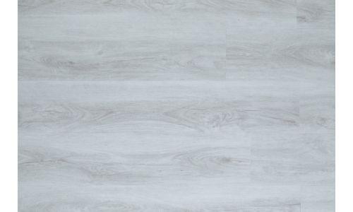 Винил Aquafloor Classic Quartz AF3502QV