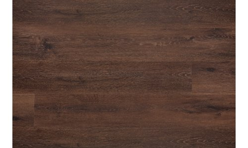 Винил Aquafloor RealWood Glue AF6043