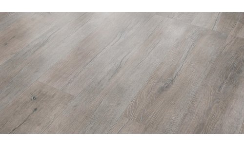 Classen Neo 40922 W38 Brownshaded Elm