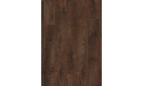 Quick-Step Balance Click Жемчужный коричневый дуб