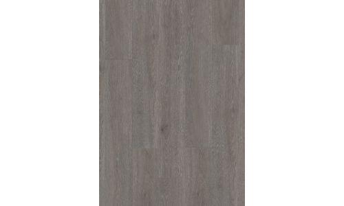 Quick-Step Balance Rigid Click Шелковый темно-серый дуб