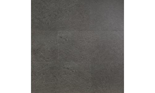 ПВХ плитка Royce Jersey Камень Гранде J407