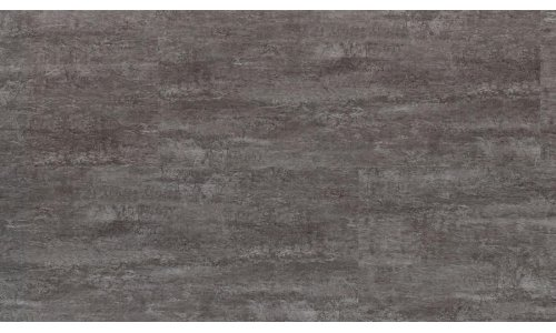 Vox Viterra Stone Line Dark Concrete
