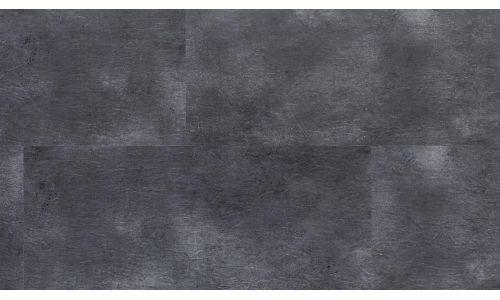 Vox Viterra Stone Line Hard Concrete