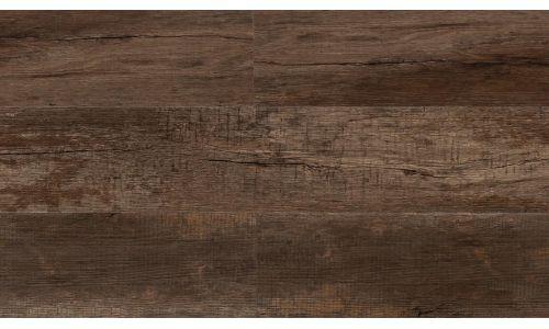 Vox Viterra Wood Line American Oak
