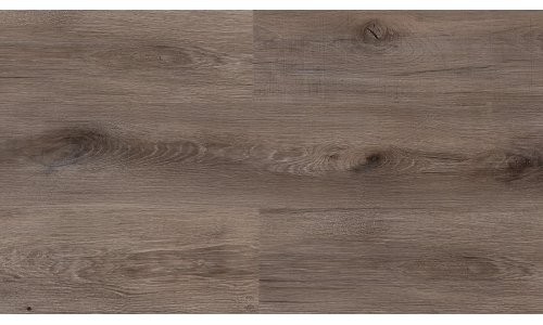 Vox Viterra Wood Line Asian Oak