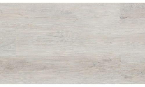 Vox Viterra Wood Line Cream Oak