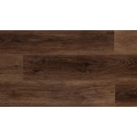 Vox Viterra Wood Line Dark Oak