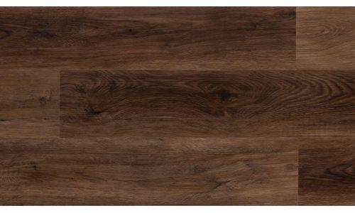 Vox Viterra Wood Line Dark Oak