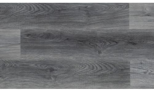 Vox Viterra Wood Line Light Grey Oak