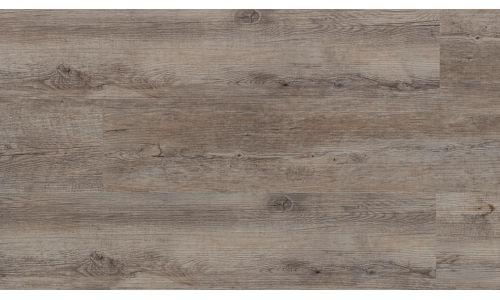 Vox Viterra Wood Line Knotty Oak