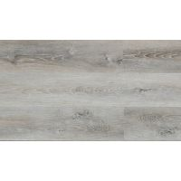 Vox Viterra Wood Line Grey Oak