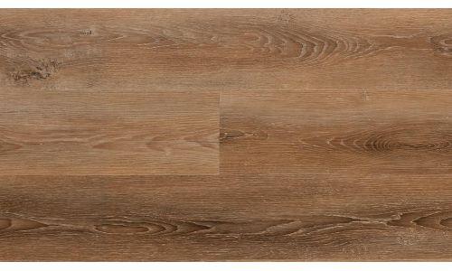 Vox Viterra Wood Line Natural Oak