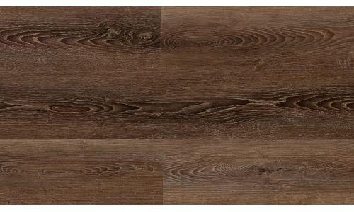 Vox Viterra Wood Line Old Oak