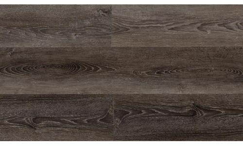 Vox Viterra Wood Line River Oak