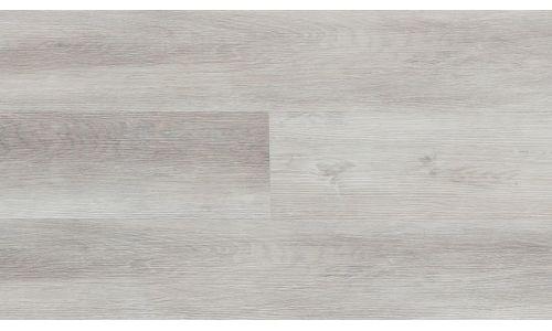 Vox Viterra Wood Line White Oak