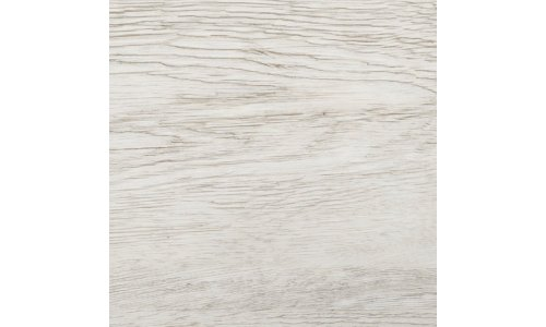 Wonderful Vinyl Floor Natural Relief DE1505 Снежный