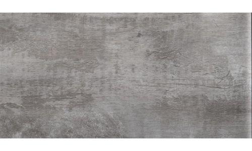 Виниловые полы Betta Studio Rigid Дуб Затертый Серый S202