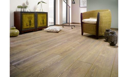 Ламинат Alsafloor Solid CHIC Baleartic Oak