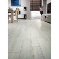 Ламинат Alsafloor Solid CHIC Polar Oak