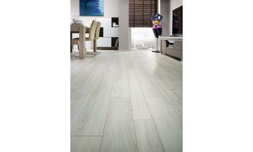 Ламинат Alsafloor Solid CHIC Polar Oak