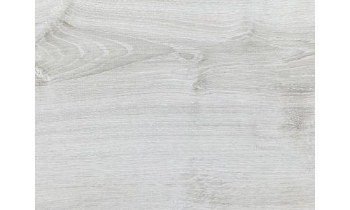 Ламинат Alsafloor Solid Дуб полярный