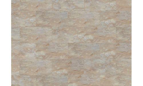 Ламинат Classen Visiogrande Индийский Бантшейфр 25720