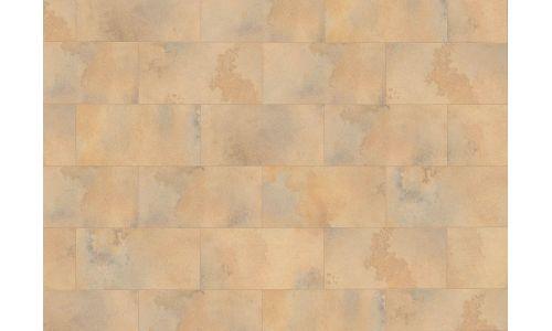 Ламинат Classen Visiogrande Виченца 28321