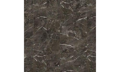 Ламинат Classen Visiogrande Гранит Черный 44159