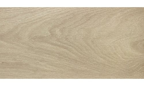 Ламинат Floorwood Brilliance 33 класс Дуб Кимберли