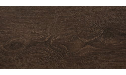 Ламинат Floorwood Brilliance 33 класс Дуб Мадрид