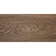 Ламинат Floorwood Profile 33 класс Дуб Монтана