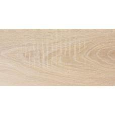 Ламинат Floorwood Profile 33 класс Дуб Монте Леоне