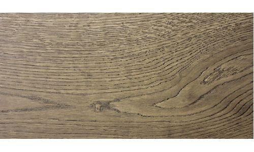 Ламинат Floorwood Expert Дуб Гарднер