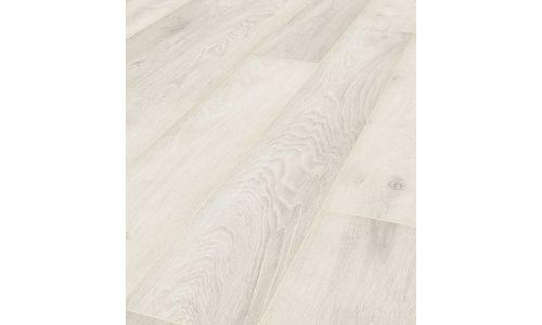 Ламинат Kronospan Floordreams Vario 1233 Алабастер Барнвуд К060