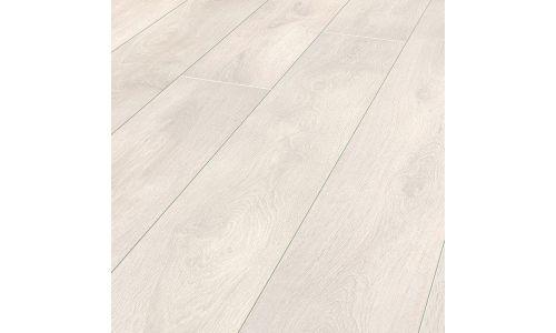 Ламинат Kronospan Floordreams Vario 1233 Дуб Аспен 8630