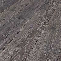 Ламинат Kronospan Floordreams Vario 1233 Дуб Бедрок 5541