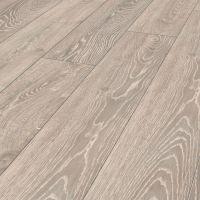 Ламинат Kronospan Floordreams Vario 1233 Дуб Боулдер 5542