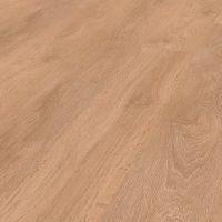Ламинат Kronospan Floordreams Vario 1233 Дуб Брашированный 8634