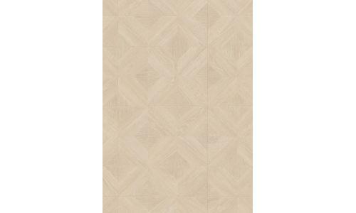 Ламинат Quick Step Impressive patterns Дуб палаццо белый