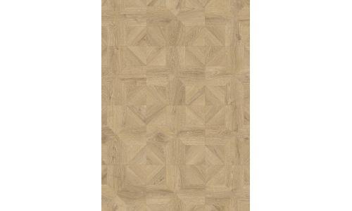 Ламинат Quick Step Impressive patterns Дуб песочный брашированный