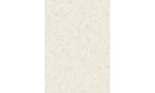 Ламинат Quick Step Impressive patterns Мрамор бежевый