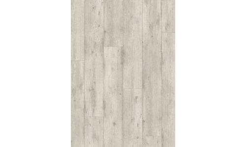 Ламинат Quick Step Impressive Ultra Светло-серый бетон