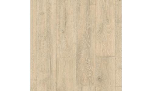 Ламинат Quick Step majestic MJ3545 Woodland Oak Beige