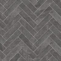 Ламинат Faus Stone Effects Parquet Stone Grey S176584