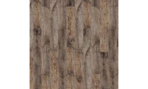 Ламинат Timber Forester Дуб Альгеро
