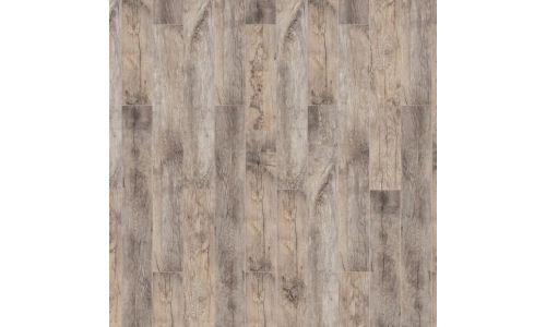 Ламинат Timber Forester Дуб Ористано